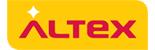 altex-reduceri